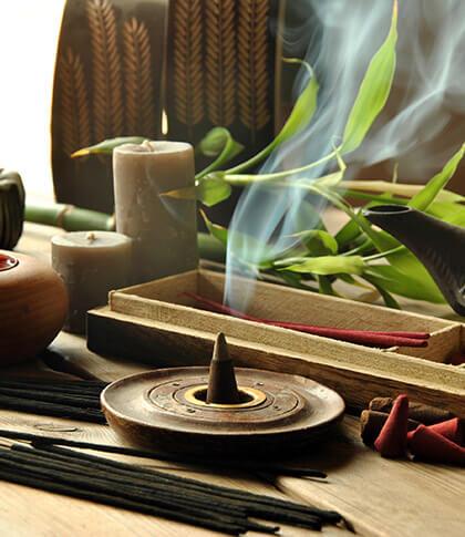 richmond therapy massage relax spa richmond bc