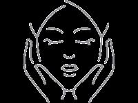 TMJ and Skull massage rmt richmond